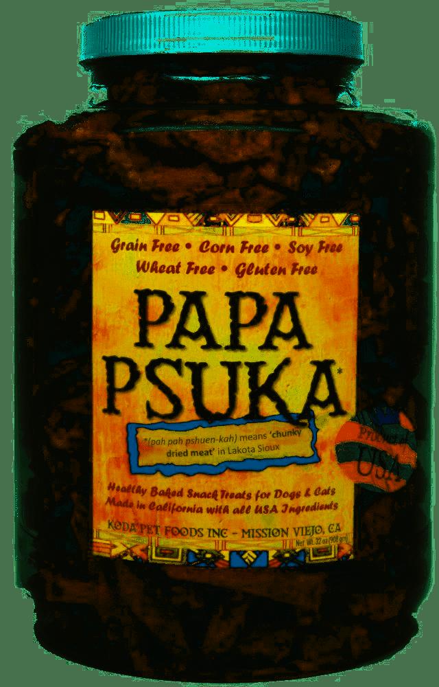 https://0201.nccdn.net/1_2/000/000/095/9e7/papa-psuka.png