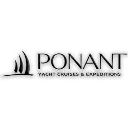 https://0201.nccdn.net/1_2/000/000/095/a34/ponat-250x250.png
