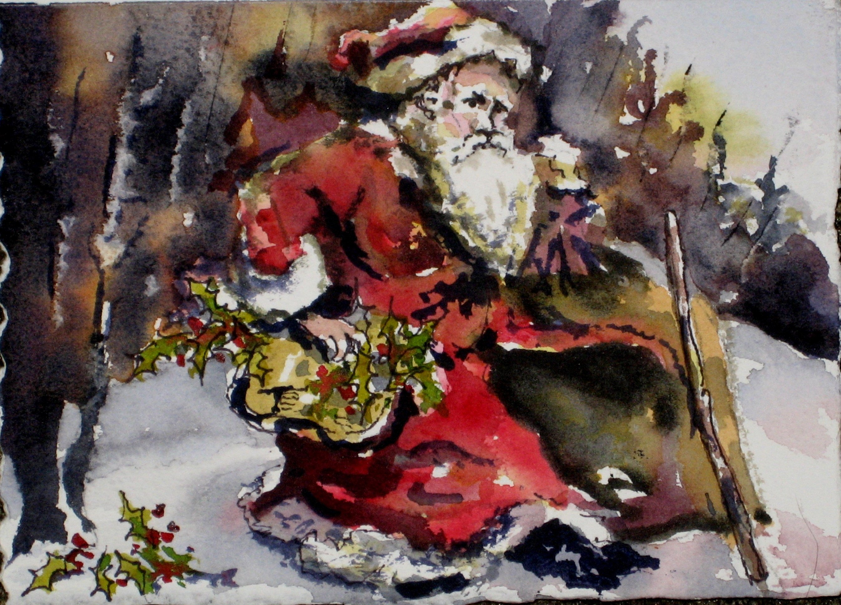 https://0201.nccdn.net/1_2/000/000/095/a44/Father-Christmas-2696x1939.jpg