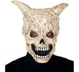 https://0201.nccdn.net/1_2/000/000/095/db2/mascara-de-calavera-con-cuernos-121769-270x245.jpg