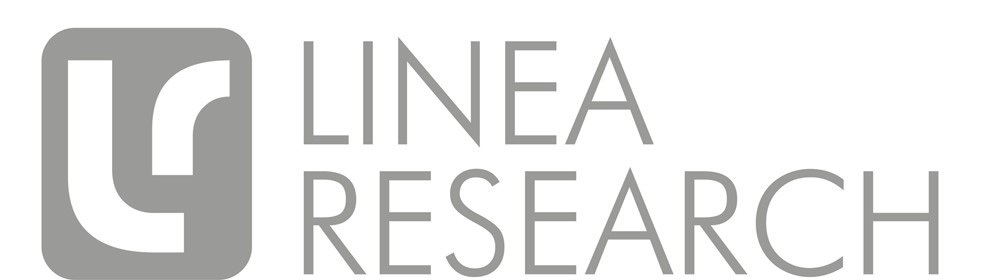 linea research processing