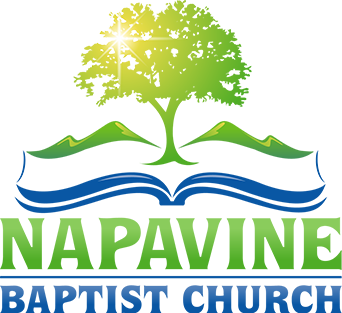 Napavine Baptist Church