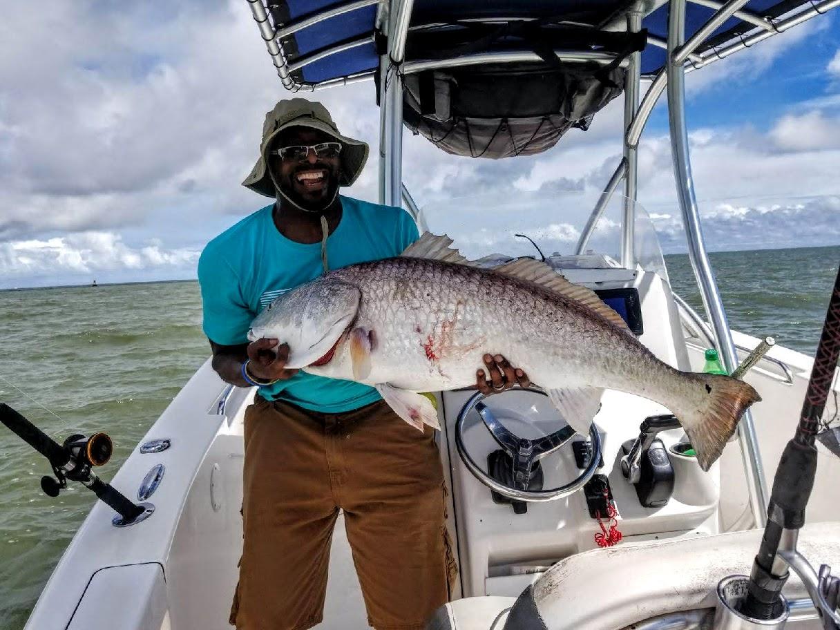 https://0201.nccdn.net/1_2/000/000/095/ff4/galveston-redfish.jpg
