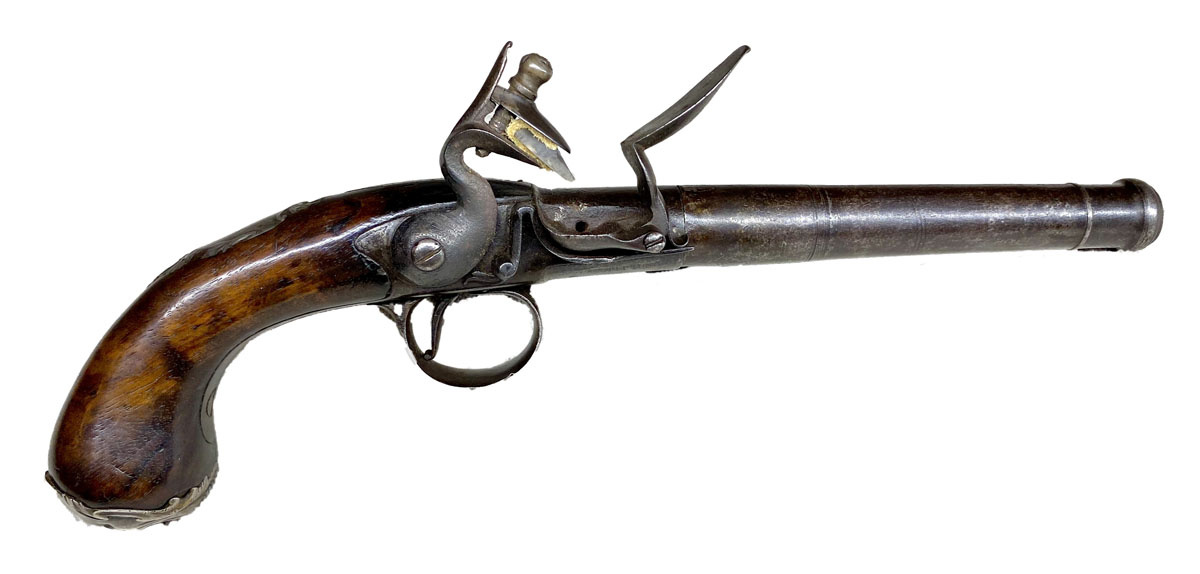 https://0201.nccdn.net/1_2/000/000/096/05e/IMG_1172-cropped-English-Flintlock-Pistol-engraved-in-Bond-Street-London-1200x574.jpg