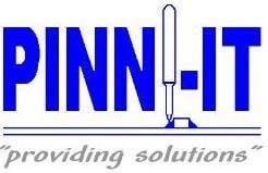 Pinn-it