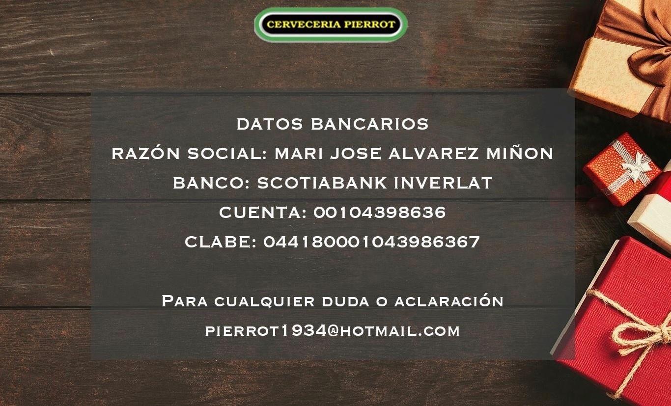 https://0201.nccdn.net/1_2/000/000/096/0f6/datos-bancarios-mari-jose-alvarez-1366x827.jpg