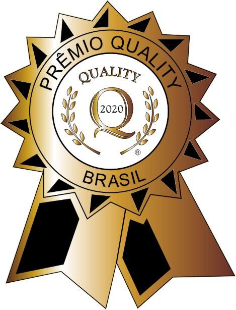 https://0201.nccdn.net/1_2/000/000/096/134/SELO-BRASIL-2-2020-469x614.jpg