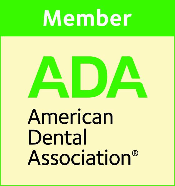 ADA Member