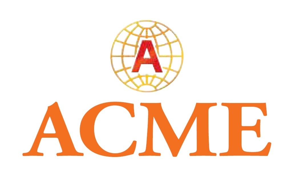 https://0201.nccdn.net/1_2/000/000/096/284/acme_logo-1024x620.jpg