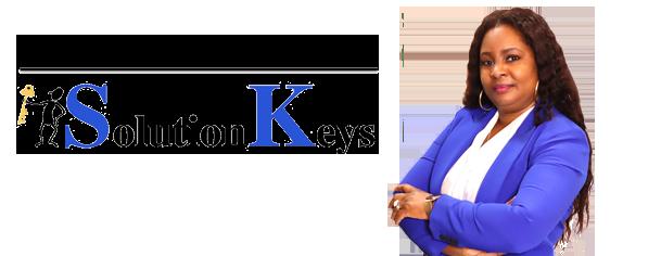 solutionkeys1.com