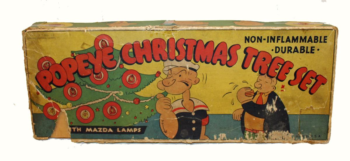 https://0201.nccdn.net/1_2/000/000/096/319/Lot-670-POPEYE---CHRISTMAS-TREE-SET--LIGHT-COVERS-.jpg