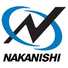 https://0201.nccdn.net/1_2/000/000/096/335/logo-nakanishi.png