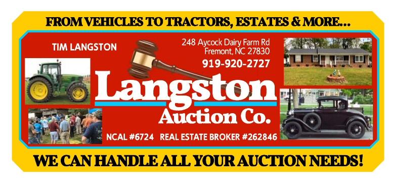 https://0201.nccdn.net/1_2/000/000/096/4d6/Langston-Auction-777x376.jpg