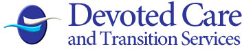 Devoted Care and Transition Services