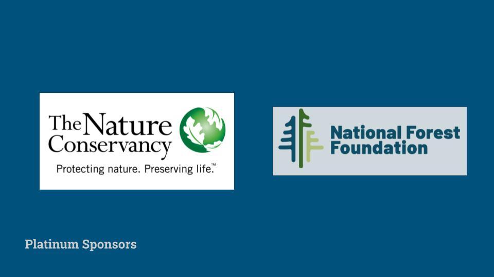 https://0201.nccdn.net/1_2/000/000/096/587/logo-sponsorship-b--1-.jpg
