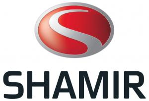 https://0201.nccdn.net/1_2/000/000/096/60e/shamir-logo-300x204-300x204.png