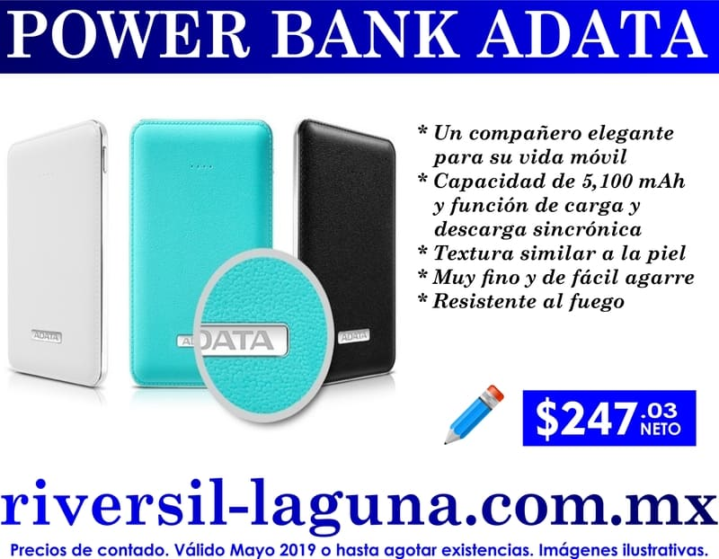 https://0201.nccdn.net/1_2/000/000/096/66f/POWER-BANK-ADATA.jpg