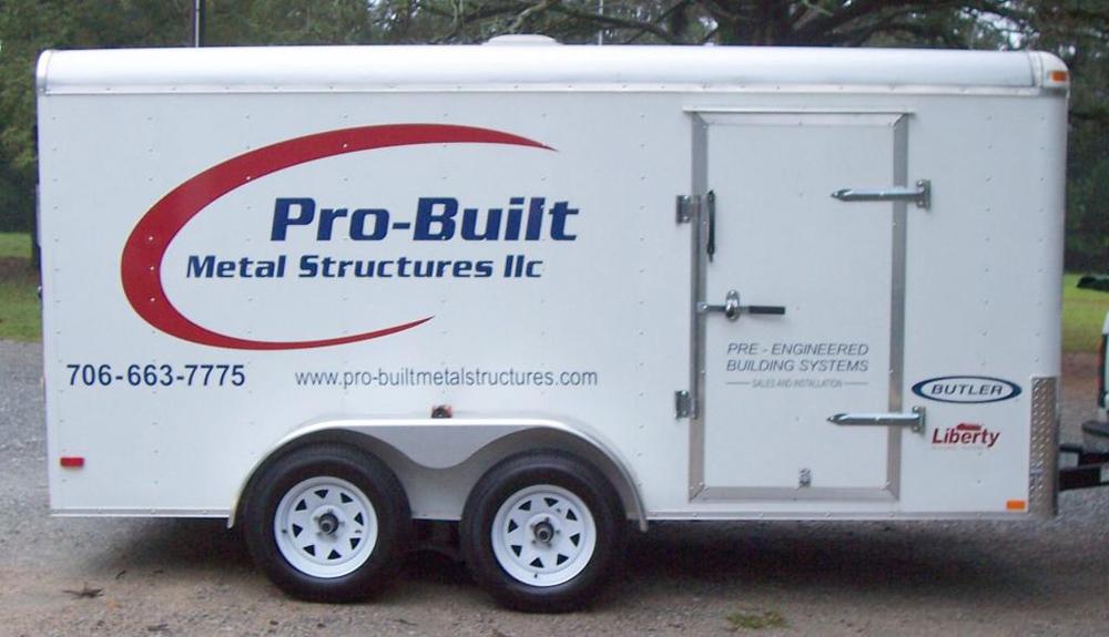 https://0201.nccdn.net/1_2/000/000/096/793/pro-built---trailer.jpg