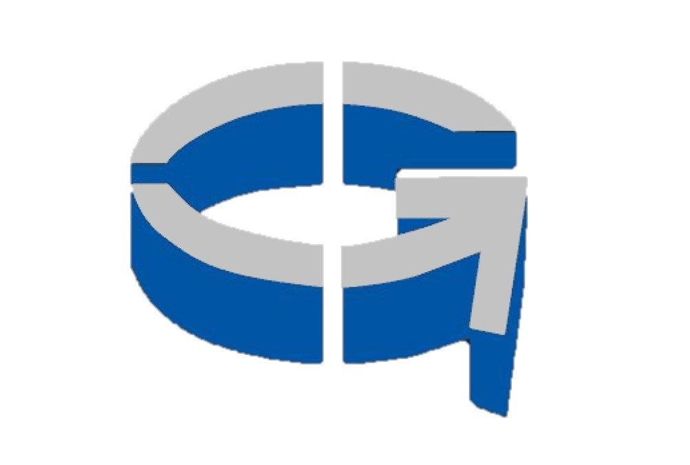 Guardian Manufacturing Corporation
