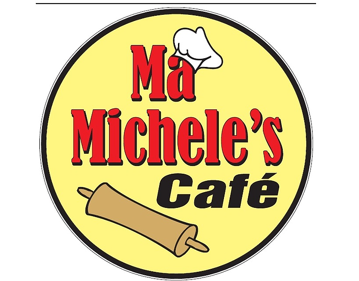 Ma Michele's Café Midlothian Virginia