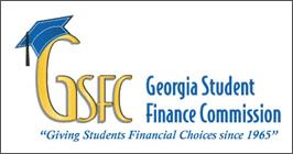 GSFC logo||||
