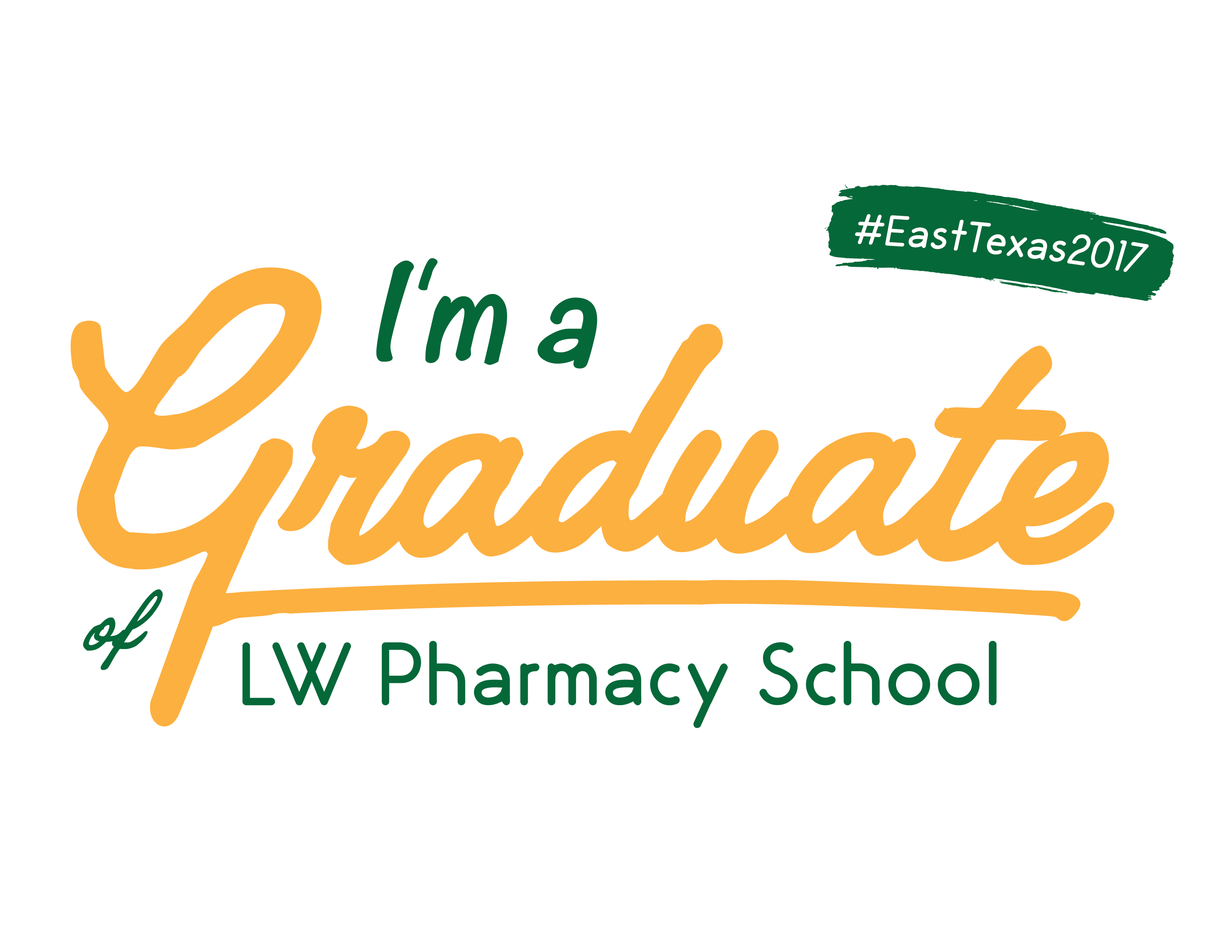 LW Pharmacy School