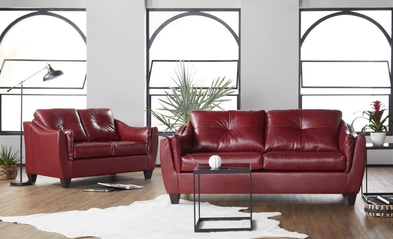 75450 Phoenix Sofa