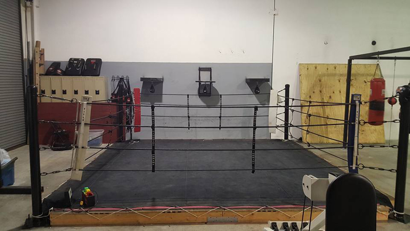 https://0201.nccdn.net/1_2/000/000/096/bc9/BoxingArea.jpg