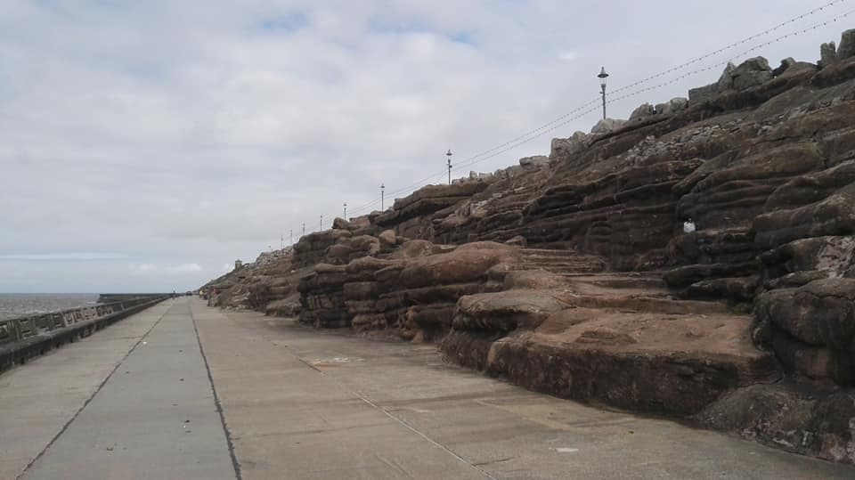 https://0201.nccdn.net/1_2/000/000/096/efe/Cliffs-Pulhamite-Blackpool-960x539.jpg