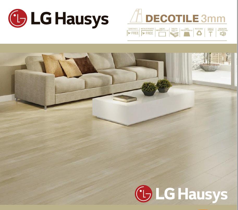 Ideal para oficinas, casas, centros comerciales o cualquier espacio interior.