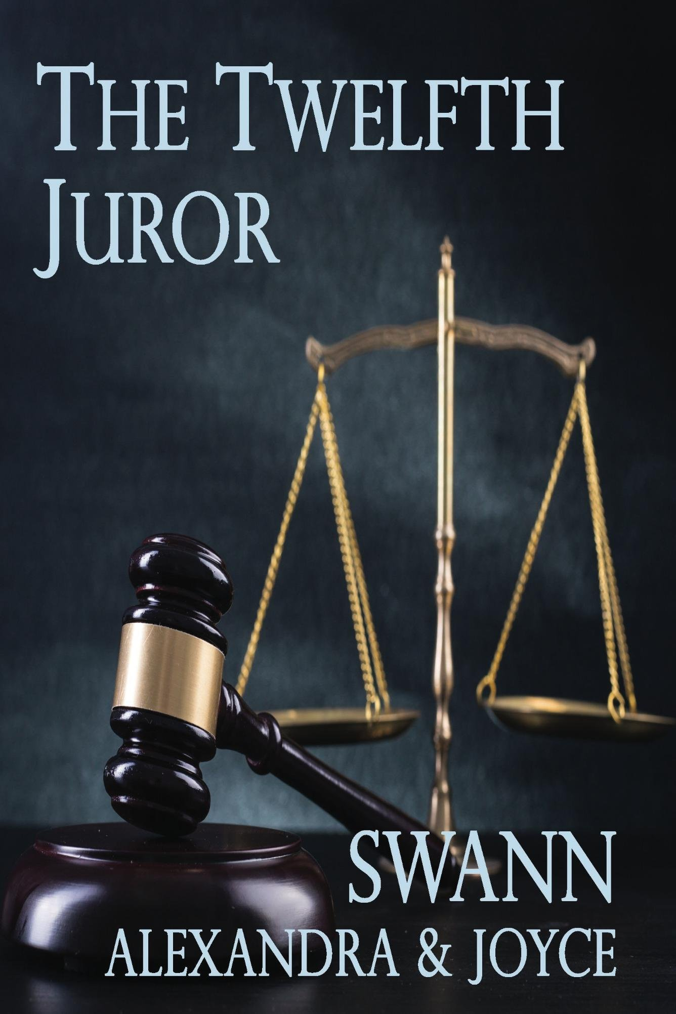 https://0201.nccdn.net/1_2/000/000/097/0bc/The_Twelfth_Juror_Cover_for_Kindle-1336x2004.jpg