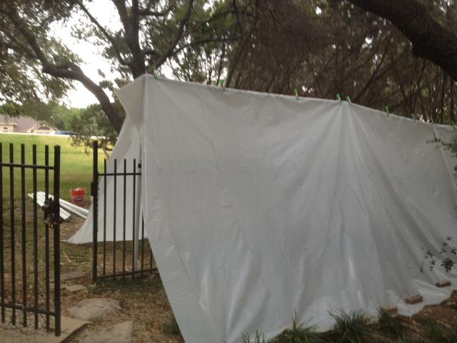 Ace Outdoor Restoration