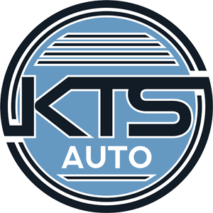KTS Auto