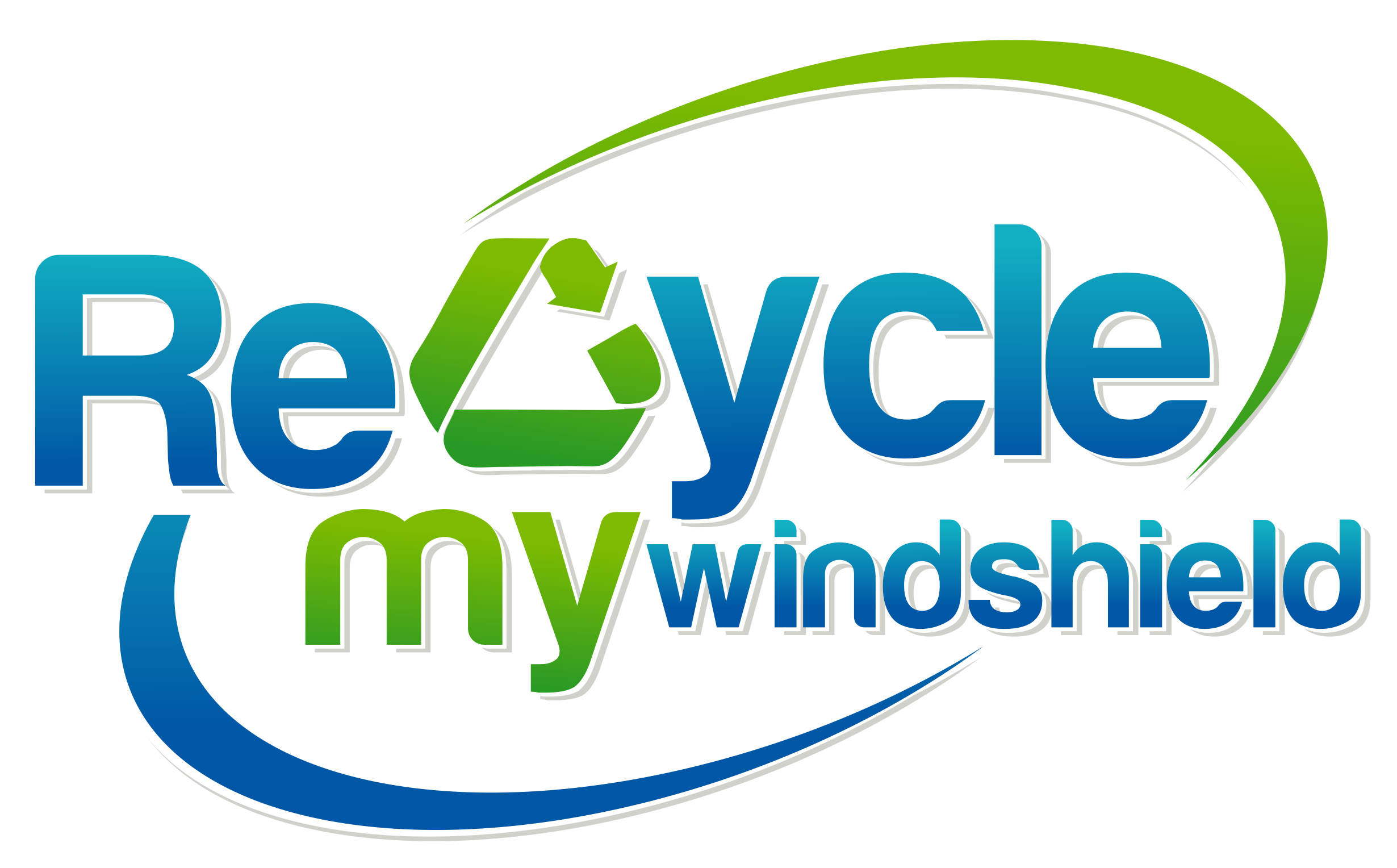 Recycle My Windshield