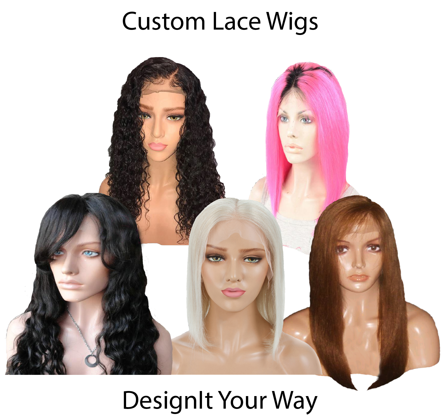 https://0201.nccdn.net/1_2/000/000/097/309/lace-wig-1486x1405.png