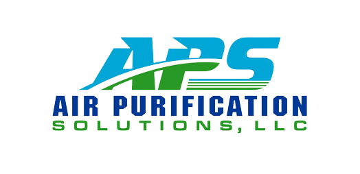 Air Purifications Solutions, LLC