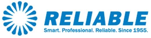 https://0201.nccdn.net/1_2/000/000/097/6df/Reliable-logo-521x131.jpg