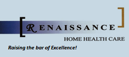 Renaissance Home Health Care