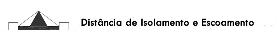https://0201.nccdn.net/1_2/000/000/097/7dc/Dist--ncia-de-isolamento-e-escoamento-900x139.png