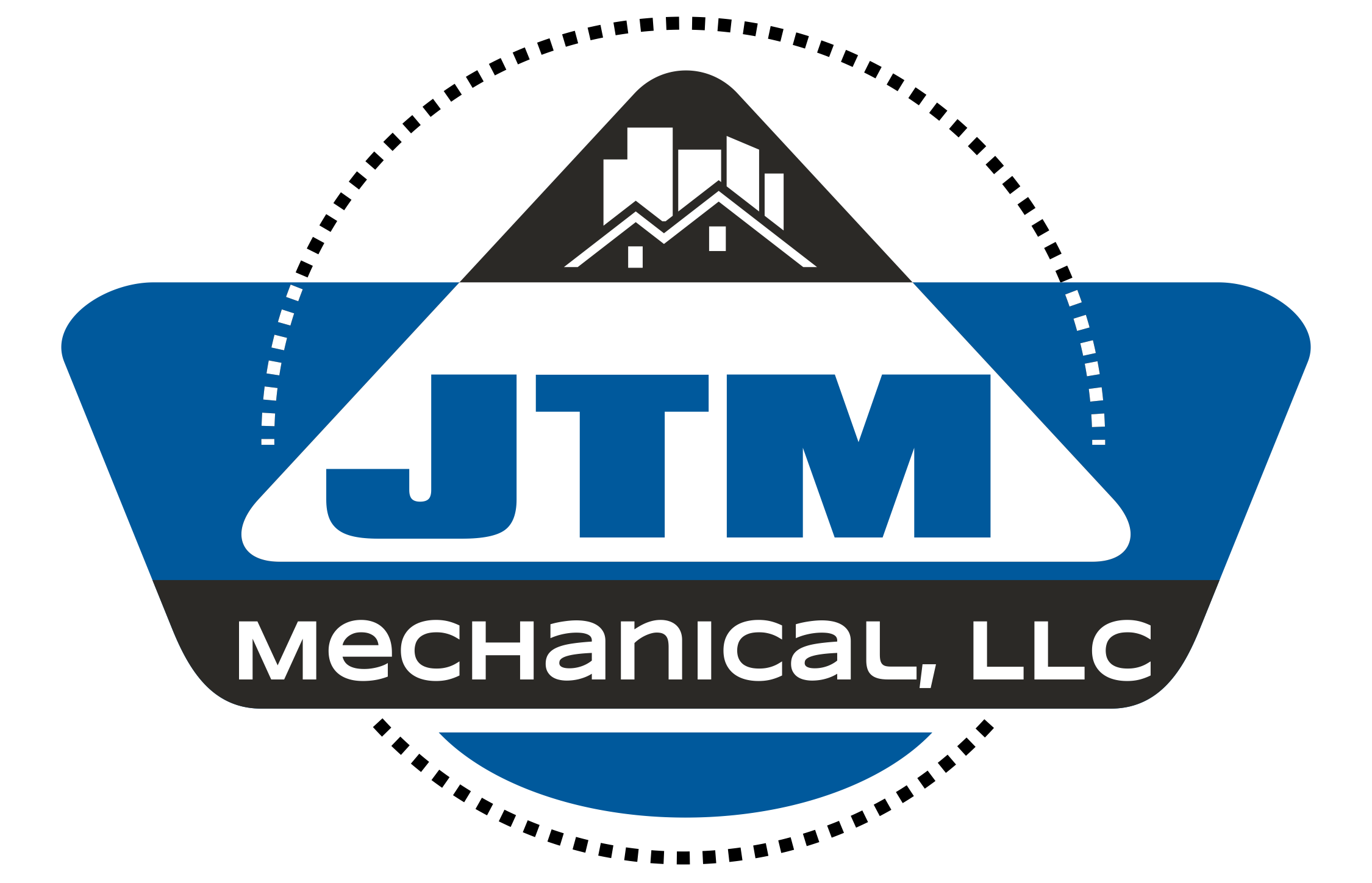 JTM Mechanical LLC