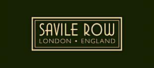 https://0201.nccdn.net/1_2/000/000/097/9a4/Saville-Row.jpg