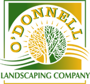 O'Donnell Landscaping Company in Quincy, MA is a reliable landscaping contractor.