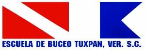 Escuela de Buceo Tuxpan
