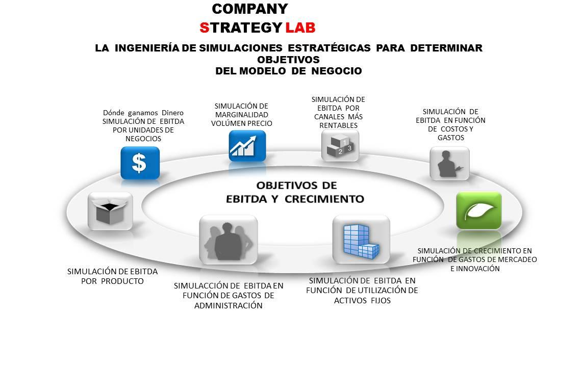 https://0201.nccdn.net/1_2/000/000/097/a0b/Diapositiva7.JPG