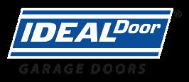 https://0201.nccdn.net/1_2/000/000/097/adb/idealdoor_garagedoors_highres_logo.png