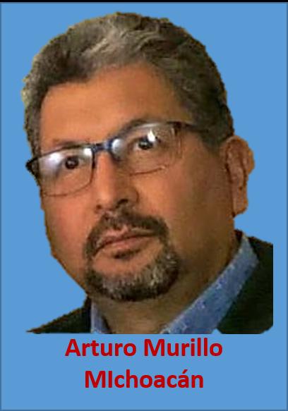 https://0201.nccdn.net/1_2/000/000/097/aef/Arturo2-408x583.png