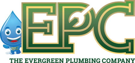 theevergreenplumbingcompany.com