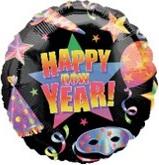 https://0201.nccdn.net/1_2/000/000/097/c84/new-year-party-favors.jpg