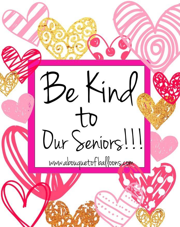 https://0201.nccdn.net/1_2/000/000/097/dc0/be-kind-to-our-seniors.jpg