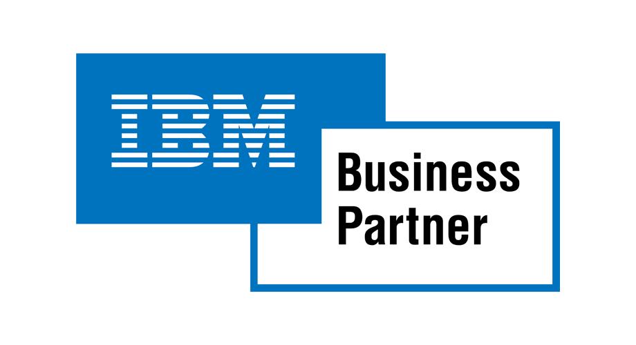 https://0201.nccdn.net/1_2/000/000/097/e0b/ibm-business-partner-logo.png